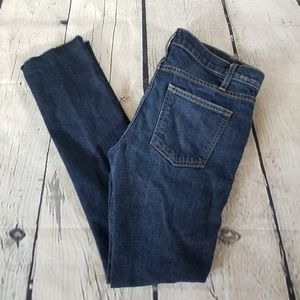 Current/Elliott | The Roller jeans size 26